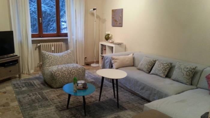 Appartamento Affitto Casale Monferrato