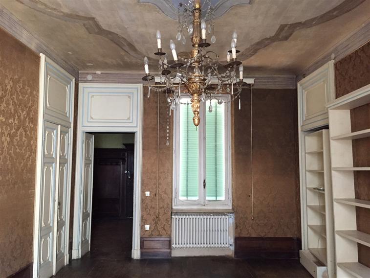 ufficio Affitto Casale Monferrato