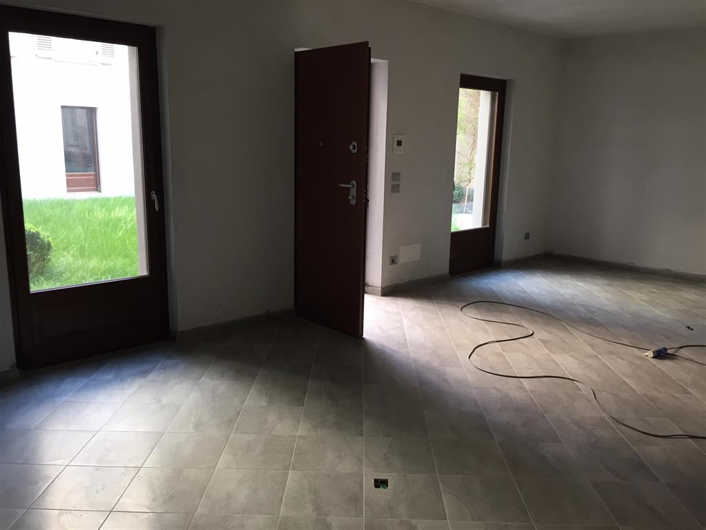 ufficio  in Affitto a Casale Monferrato