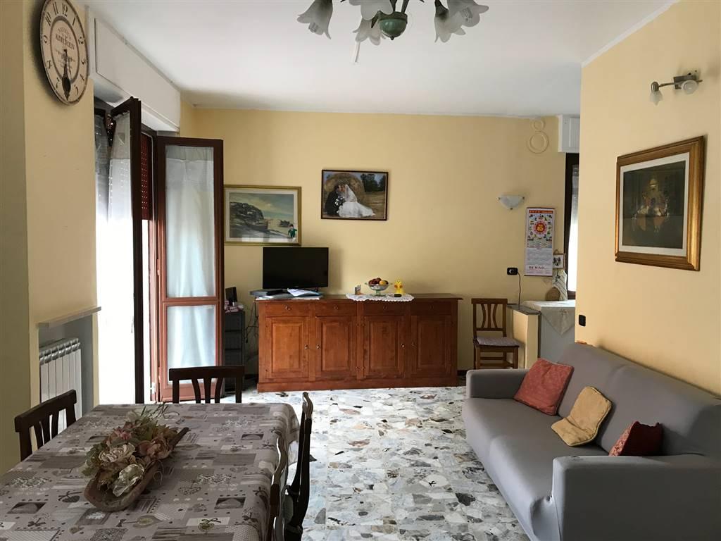 in Affitto a Casale Monferrato
