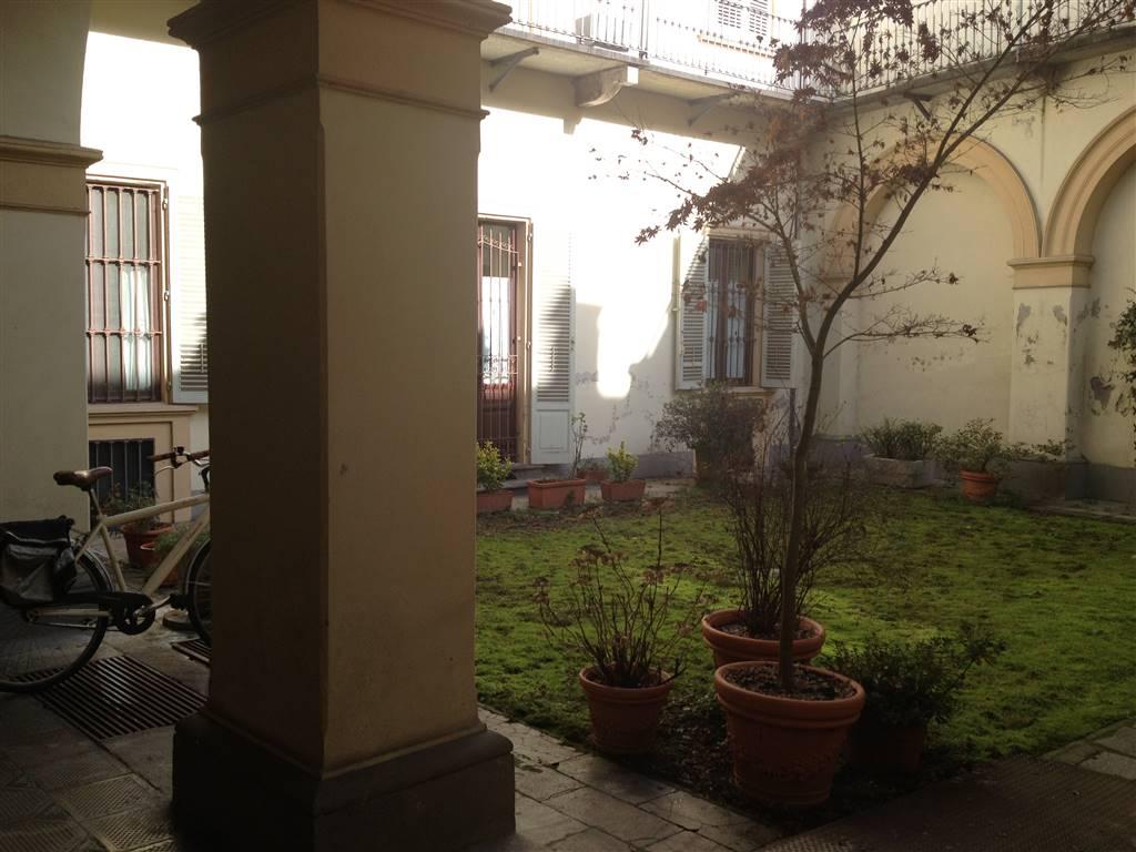 mansarda  in Affitto a Casale Monferrato