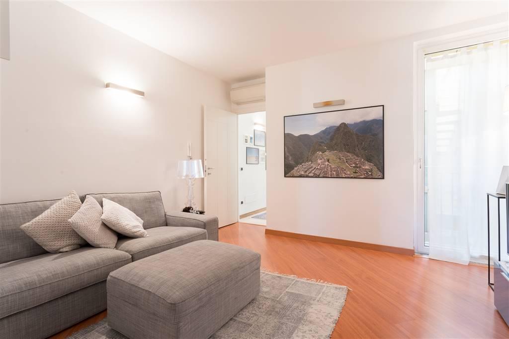 Appartamento in Vendita a Monza: 2 locali, 87 mq - Foto 8