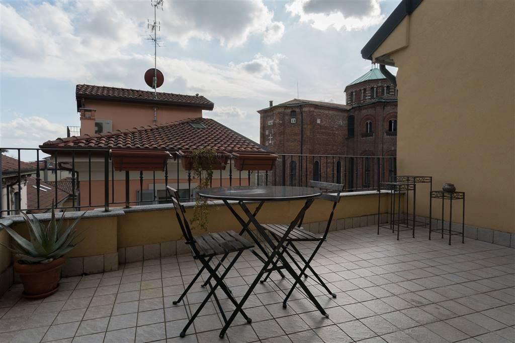 Appartamento in Vendita a Monza: 2 locali, 87 mq - Foto 7