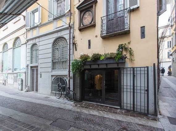 Appartamento in Vendita a Monza: 1 locali, 38 mq - Foto 5