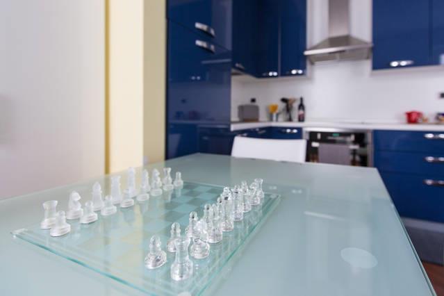 Appartamento in Vendita a Monza: 1 locali, 38 mq - Foto 7