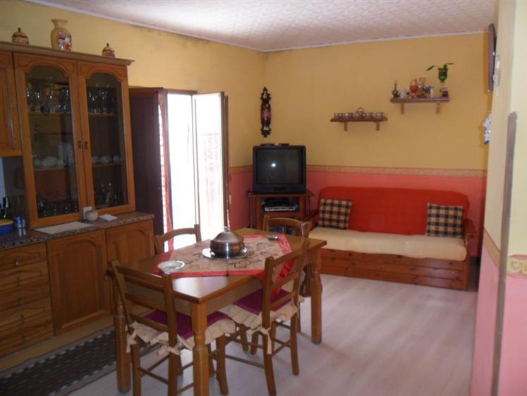 Casa singola in Via Baglio Vassallo 92, San Cataldo