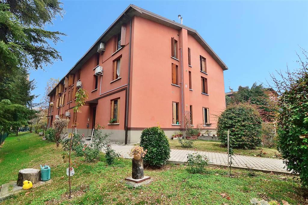 Appartamenti posto auto coperto in vendita a bologna for Appartamenti in vendita bologna
