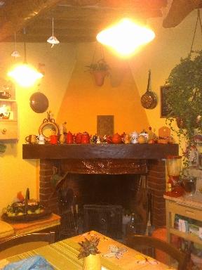 Appartamento in vendita a Scarperia e San Piero, 3 locali, prezzo € 90.000 | CambioCasa.it