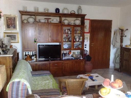 Appartamento in vendita a Scarperia e San Piero, 4 locali, zona Località: PAESE, prezzo € 180.000 | CambioCasa.it