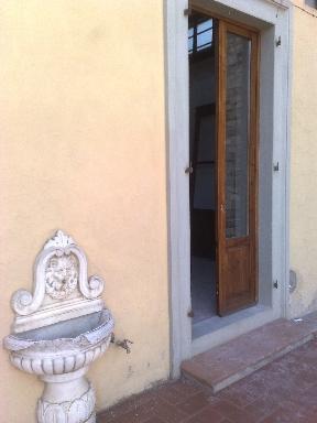 Appartamento in vendita a Vaglia, 4 locali, prezzo € 189.000 | CambioCasa.it