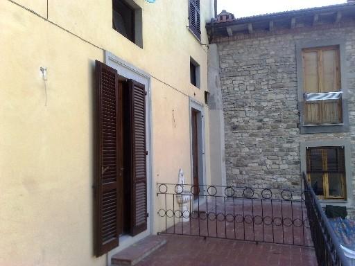 Appartamento in vendita a Vaglia, 4 locali, prezzo € 199.000 | CambioCasa.it