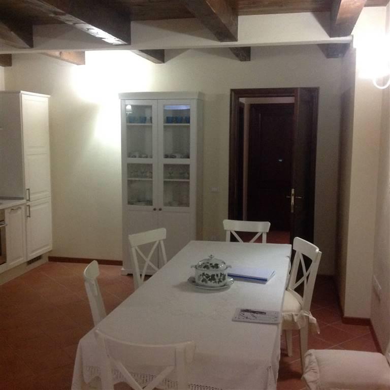 Soluzione Indipendente in vendita a Fiesole, 4 locali, zona Zona: Olmo, prezzo € 325.000   CambioCasa.it
