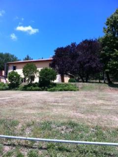 Villa in vendita a Barberino di Mugello, 9 locali, zona Zona: Galliano, prezzo € 1.800.000 | CambioCasa.it