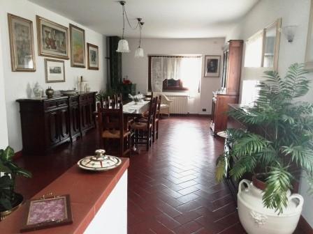 Villa in vendita a Vaglia, 10 locali, zona Zona: Mulinaccio, prezzo € 495.000 | Cambio Casa.it