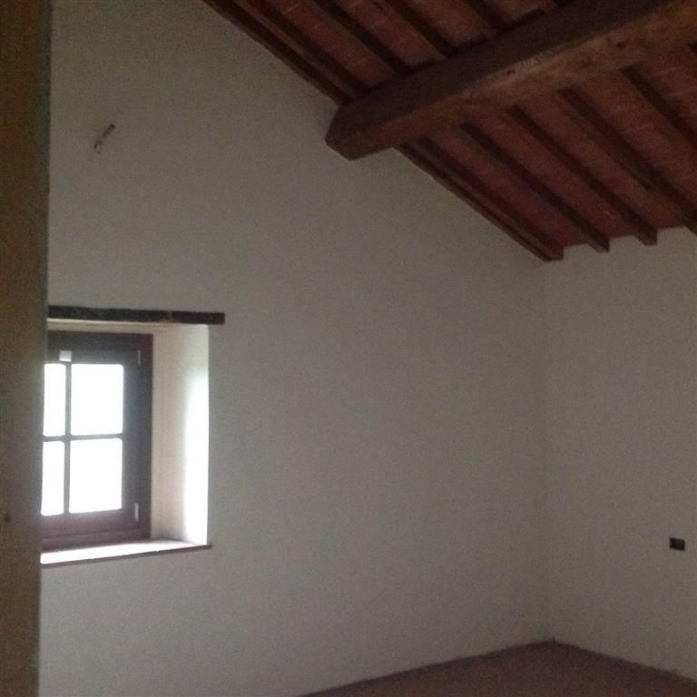 Soluzione Indipendente in vendita a Fiesole, 3 locali, zona Zona: Olmo, prezzo € 195.000 | Cambio Casa.it