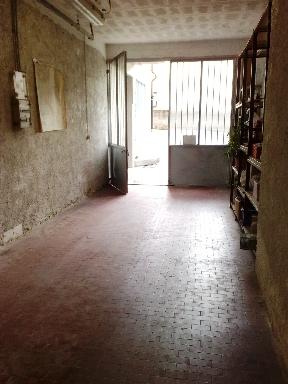 Magazzino in vendita a Scarperia e San Piero, 1 locali, zona Località: PAESE, prezzo € 79.000 | CambioCasa.it