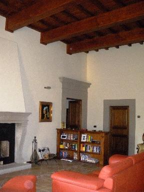 Soluzione Indipendente in vendita a Borgo San Lorenzo, 4 locali, zona Località: IMMEDIATE VICINANZE, prezzo € 270.000 | Cambio Casa.it