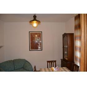 Appartamento in affitto a Scarperia e San Piero, 2 locali, zona Località: PAESE, prezzo € 600 | CambioCasa.it