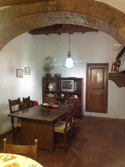 Soluzione Indipendente in vendita a Borgo San Lorenzo, 12 locali, zona Località: IMMEDIATE VICINANZE, prezzo € 550.000 | Cambio Casa.it