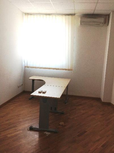 Ufficio / Studio in affitto a Barberino di Mugello, 2 locali, zona Località: PAESE, prezzo € 500 | Cambio Casa.it
