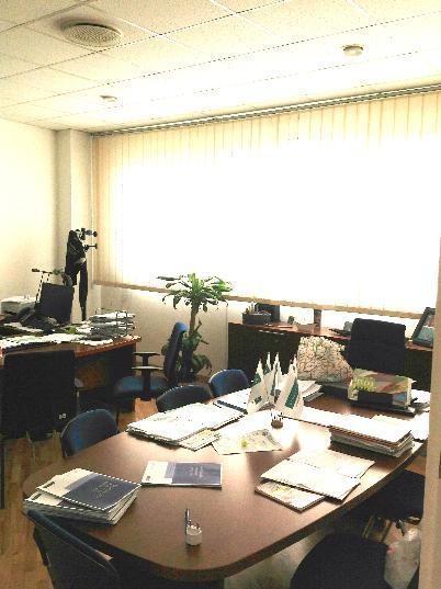 Ufficio / Studio in affitto a Barberino di Mugello, 4 locali, zona Località: PAESE, prezzo € 850 | Cambio Casa.it
