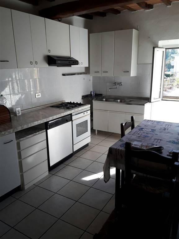 Appartamento in affitto a Borgo San Lorenzo, 2 locali, zona Località: PAESE, prezzo € 425 | CambioCasa.it