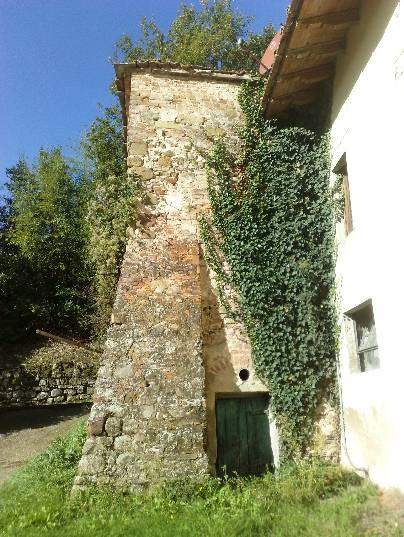 Soluzione Indipendente in vendita a Borgo San Lorenzo, 12 locali, zona Località: IMMEDIATE VICINANZE, prezzo € 290.000 | Cambio Casa.it