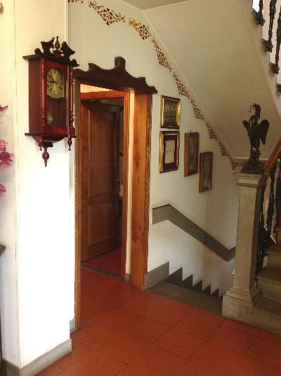 Soluzione Indipendente in vendita a Vicchio, 7 locali, zona Località: PAESE, prezzo € 330.000 | Cambio Casa.it
