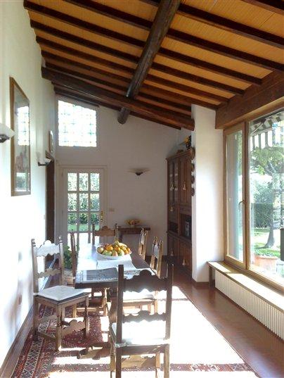 Soluzione Semindipendente in vendita a Vaglia, 7 locali, zona Zona: Pratolino, prezzo € 1.300.000 | Cambio Casa.it