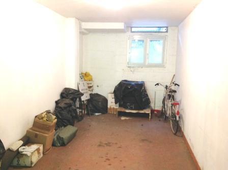 Box / Garage in vendita a Borgo San Lorenzo, 1 locali, zona Località: PAESE, prezzo € 19.000 | Cambio Casa.it