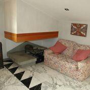 Appartamento in vendita a Vicchio, 4 locali, prezzo € 160.000 | CambioCasa.it