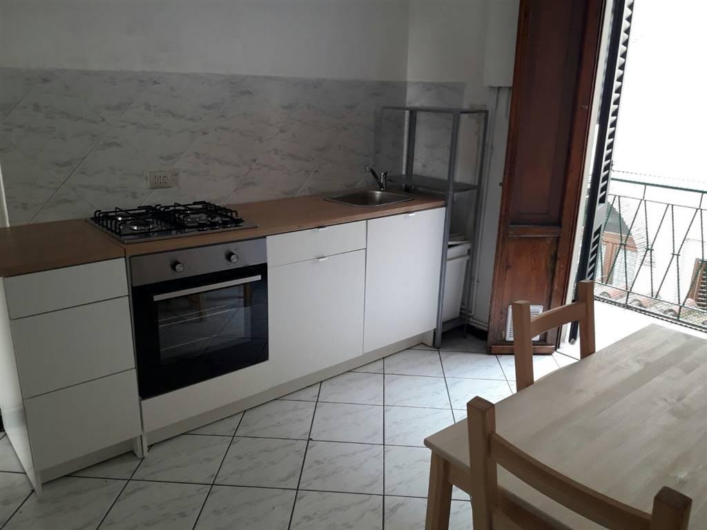 Appartamento in affitto a Scarperia e San Piero, 5 locali, zona Località: PAESE, prezzo € 550 | CambioCasa.it