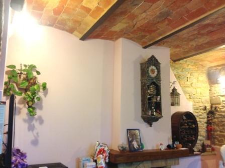 Soluzione Indipendente in vendita a Borgo San Lorenzo, 3 locali, zona Località: IMMEDIATE VICINANZE, prezzo € 125.000 | Cambio Casa.it
