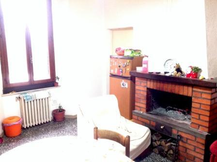 Soluzione Indipendente in vendita a Barberino di Mugello, 8 locali, zona Località: CAMPAGNA, prezzo € 320.000 | Cambio Casa.it