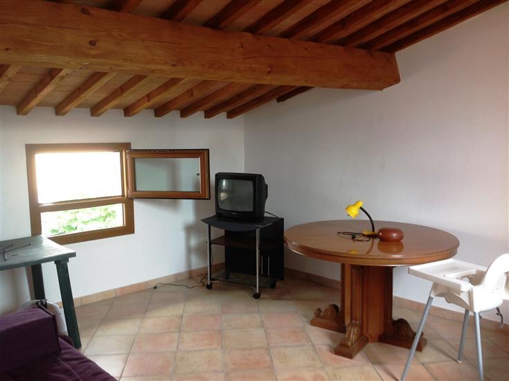 Appartamento in vendita a Borgo San Lorenzo, 4 locali, zona Località: PAESE, prezzo € 165.000 | Cambio Casa.it