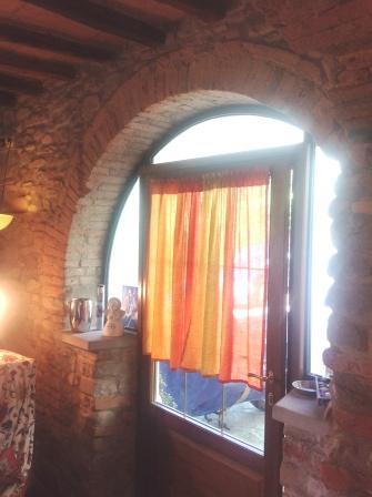 Soluzione Indipendente in vendita a Borgo San Lorenzo, 4 locali, zona Località: LUCO MUGELLO, prezzo € 150.000 | Cambio Casa.it
