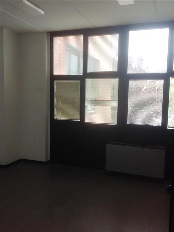 Ufficio / Studio in Vendita a Borgo San Lorenzo