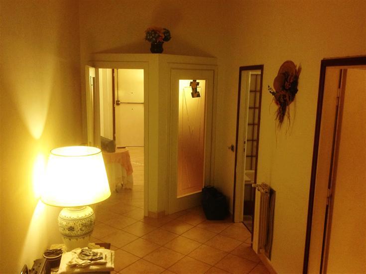 Appartamento in Vendita a Scarperia e San Piero