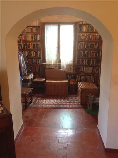 Soluzione Indipendente in vendita a Borgo San Lorenzo, 7 locali, zona Località: IMMEDIATE VICINANZE, prezzo € 245.000 | Cambio Casa.it