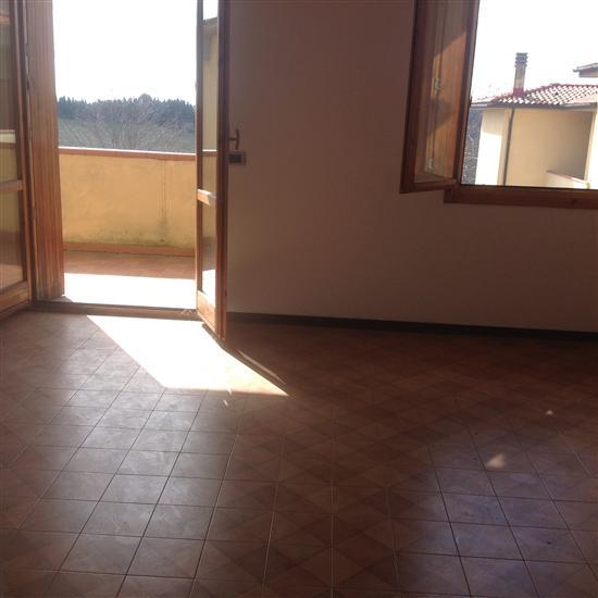 Appartamento in vendita a Vaglia, 4 locali, zona Zona: Caselline, prezzo € 210.000 | CambioCasa.it
