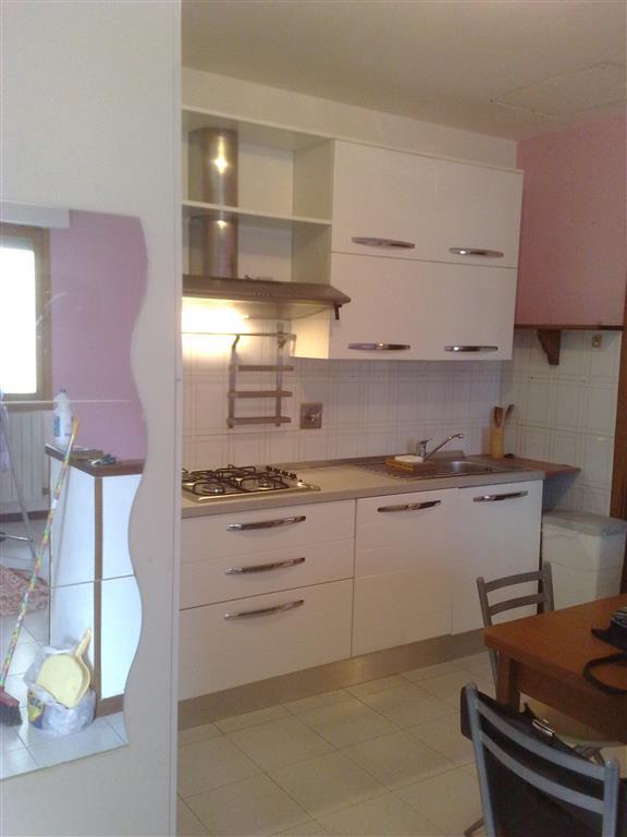 Appartamento in vendita a Scarperia e San Piero, 3 locali, zona Località: PAESE, prezzo € 109.000 | CambioCasa.it