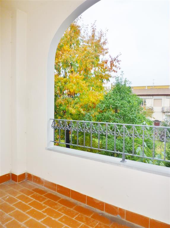 Appartamento in vendita a Barberino di Mugello, 3 locali, zona Località: PAESE, prezzo € 190.000 | Cambio Casa.it