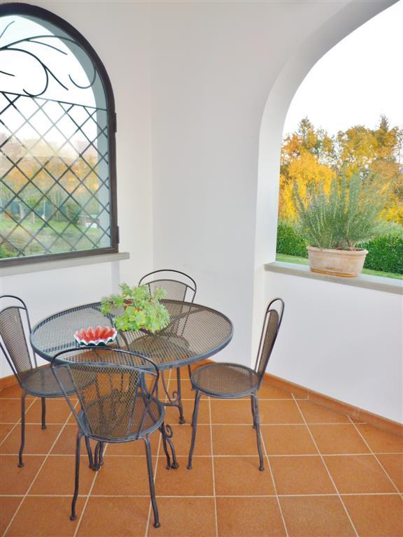 Soluzione Indipendente in affitto a Vicchio, 2 locali, zona Località: PESCIOLA, prezzo € 600 | Cambio Casa.it