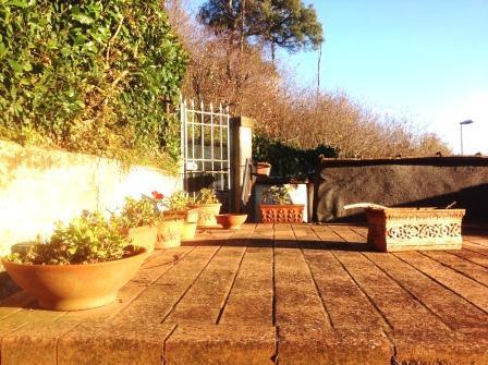Appartamento in vendita a Vaglia, 3 locali, zona Zona: Bivigliano, prezzo € 160.000 | CambioCasa.it