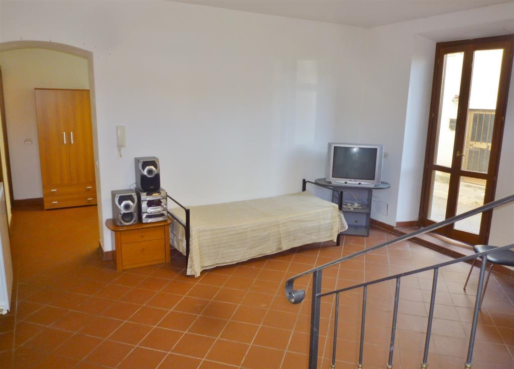 Appartamento in vendita a Barberino di Mugello, 3 locali, zona Località: CAMPAGNA, prezzo € 125.000 | Cambio Casa.it