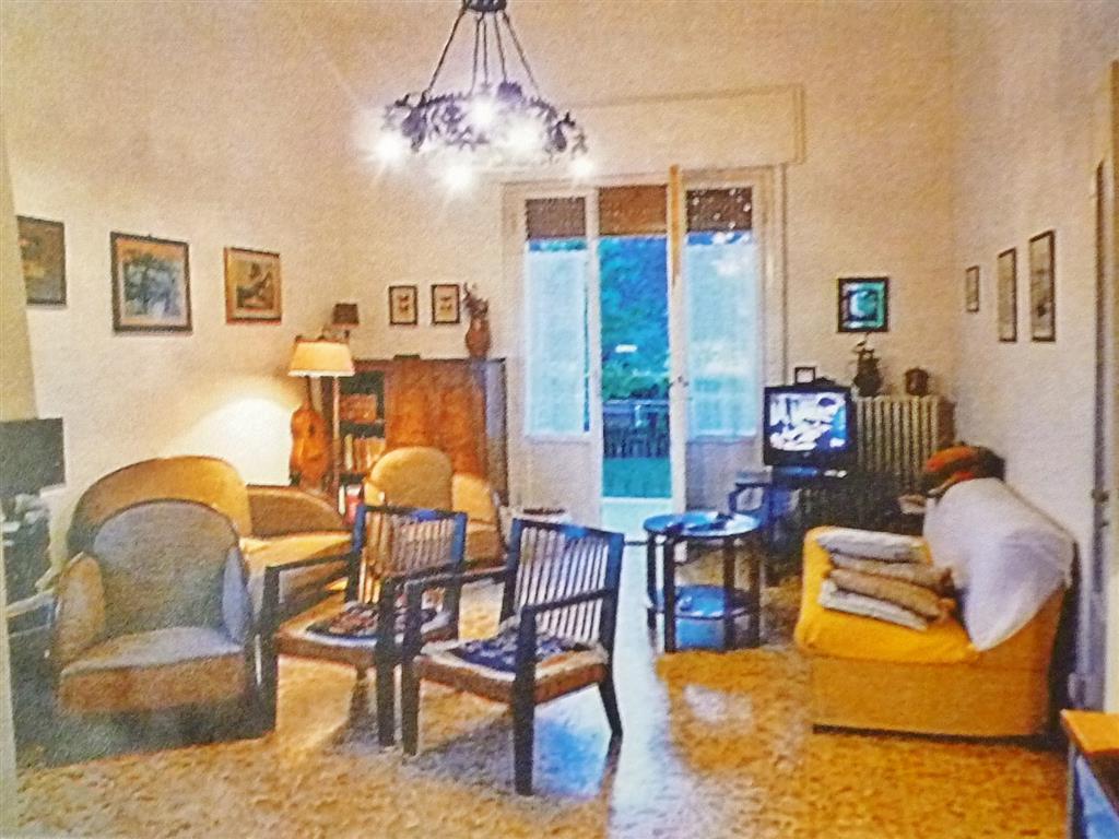 Appartamento in affitto a Barberino di Mugello, 5 locali, zona Zona: Cavallina, prezzo € 900 | Cambio Casa.it