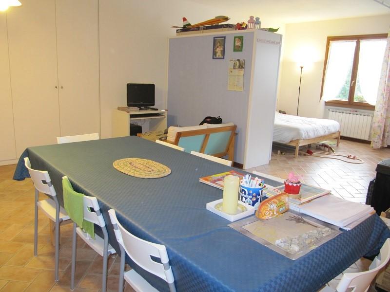 Appartamento in affitto a Borgo San Lorenzo, 2 locali, zona Località: IMMEDIATE VICINANZE, prezzo € 500 | Cambio Casa.it