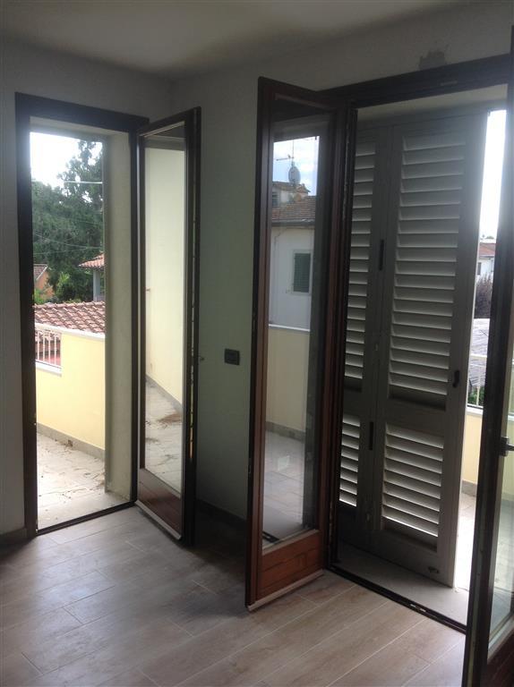 Appartamento in vendita a Scarperia e San Piero, 3 locali, zona Località: PAESE, prezzo € 170.000 | CambioCasa.it