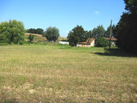 Soluzione Indipendente in vendita a Scarperia e San Piero, 9 locali, zona Località: SCARPERIA CAMPAGNA, prezzo € 230.000   CambioCasa.it