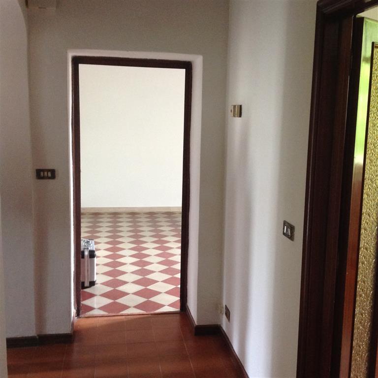 Appartamento in vendita a Vicchio, 3 locali, zona Località: PAESE, prezzo € 125.000   Cambio Casa.it